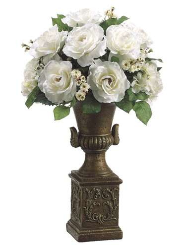 white rose silk flowers.jpg