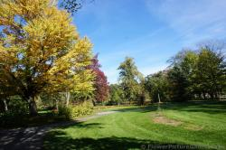 Fall foliage at Halifax Public Gardens.jpg