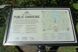 Map of Halifax Public Gardens.jpg