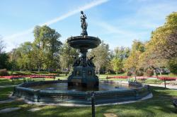 Large water fountain at Halifax Public Gardens.jpg