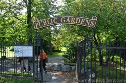 Halifax Public Gardens side entrance.jpg