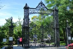 Halifax Public Gardens Entrance Gate.jpg