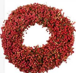 Loganberry Wreath picture.JPG