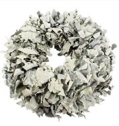 Picture of ilver Woodland Wreath.JPG