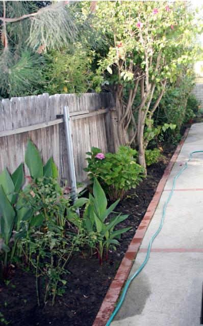 Vegetable garden design picturesPNG