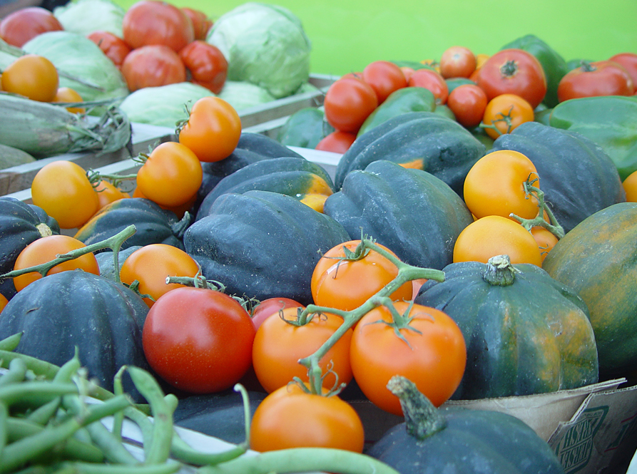 Fresh colorful vegetables pictures.PNG