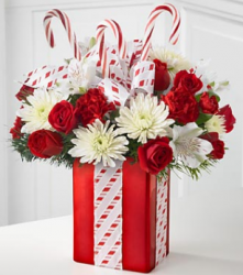 Holiday Cheer Bouquet images.PNG