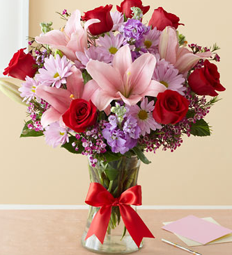 meaning of 5 popular valentine's day flowers – rags and mags, Ideas