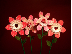 Valentines paper flowers pictures.PNG
