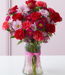 Beautiful yet cheapest valentines flowers.PNG