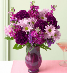 Best price valentine flowers in beautiful colors.PNG