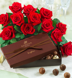 Chocolate box valentine days flowers.PNG