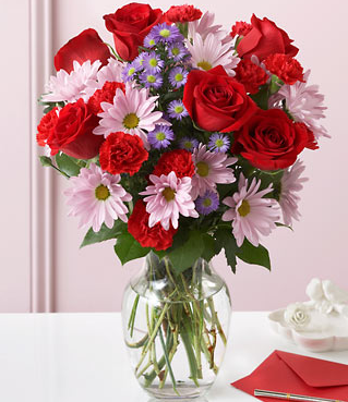 flowers by valentines.PNG