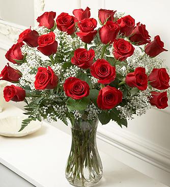 the red roes | love it | donnatavares69@att.net | Flickr