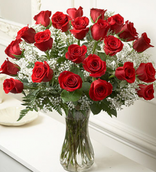 Long stem roes flowers for valentine day.PNG