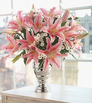 Martha Stewart Valentine Flowers Png