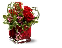 Pictures of of flowers valentines with heart shape.PNG