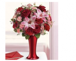 Pix of valentines day flowers gifts.PNG