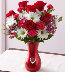 Pretty valentines flowers pictures.PNG