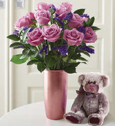 Purple roses valentine flower special.PNG