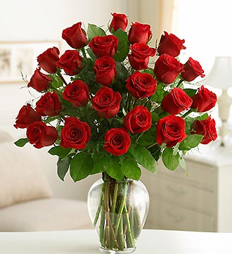 Red roses valentine flower pics.PNG