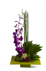 Asian valentines day flowers with purple flowers.PNG