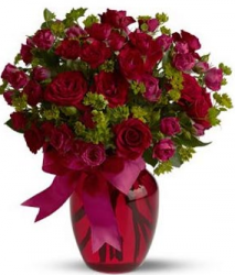 Big bouquet valentines day for your love one.PNG