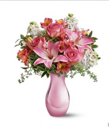 Light pink valentine flowers picture.PNG