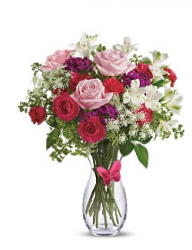 Picture of valentines day flowers in different colors.PNG