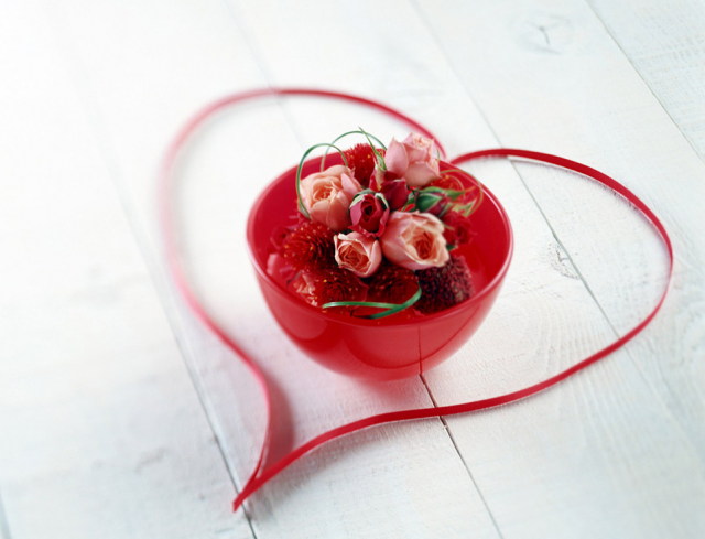 very cute romantic flower valentine gift png 1 comment hi res 720p hd