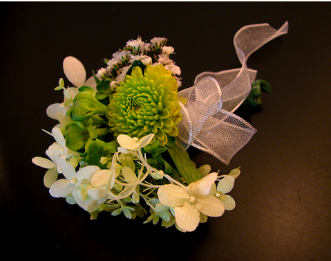 Brides maid bouquet image.PNG