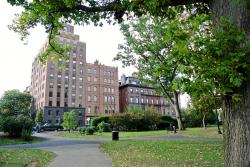 Apartment buildings near Boston Public Garden.jpg