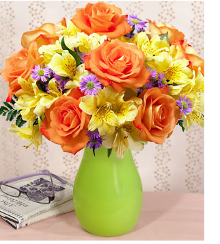 Pretty bright color mother's day arrangement.PNG