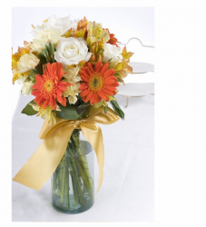 Simple yet trendy mother's day arrangement pictures.PNG