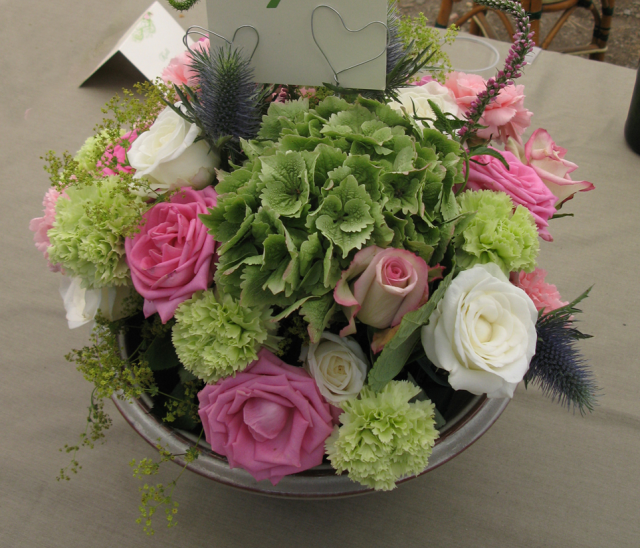 Beautiful wedding arrangement ideas picture.PNG