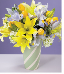 Mothers day arrangement.PNG