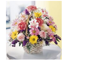 Mother's day flower basket gift photo.PNG