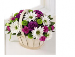 Mother's day flowers busket.PNG
