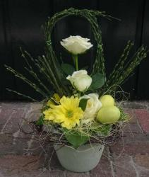Easter flowers gifts ideas.JPG