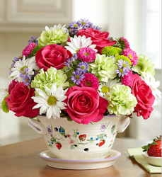 Bright colors flowers for mothers.PNG