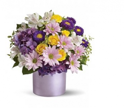 Fancy mother's day flowers gift photo.PNG