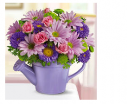 fun and cute mother's day flowers gift ideas.PNG