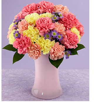 Image Of Mother S Day Flower Arrangements Png