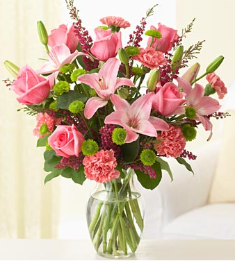 mother's day flowers pictures [p. 3]