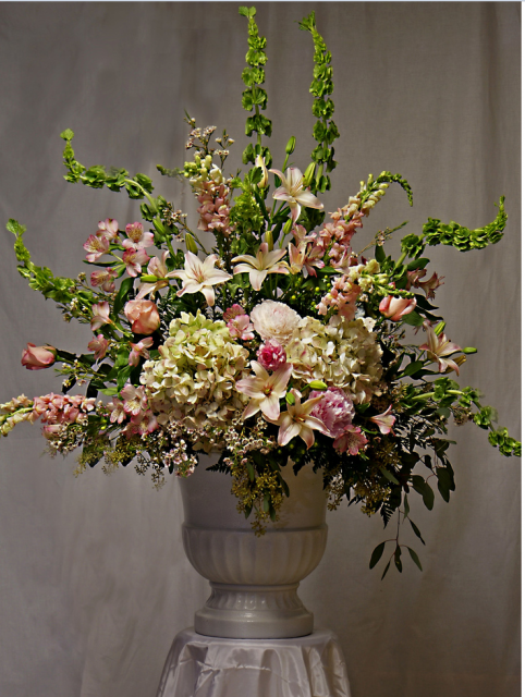 flower arrangement for wedding png hi res 720p hd