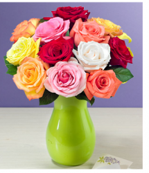 Multi color roses for special day moms.PNG