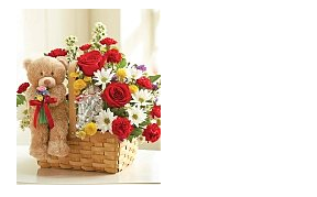 Photo of mother's day flowers and gifts.PNG