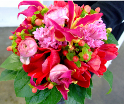Colorful wedding bouquet image.PNG