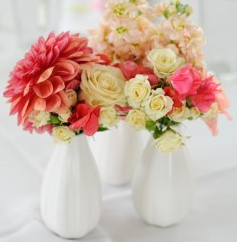 Refreshing wedding flowers for centerpieces.PNG