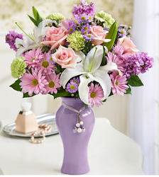 Send mother's day flowers with this beautiful purple color them gift.PNG